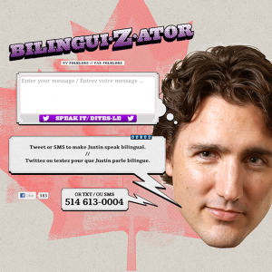 http://mongo.ca/files/dimgs/thumb_1x300_4_42_280.png